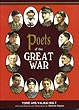Cover picture. Succinct but telling essays with portraits of 25 poets of the Great War -  Edmund Blunden Vera Brittain Rupert Brooke Leslie Coulson Gilbert Frankau Wilfrid Gibson Robert Graves Julian Grenfell Ivor Gurney Alan Patrick Herbert William Noel Hodgson Francis Ledwidge Roland Leighton