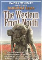The Western Front North Guide Book